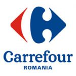 carrefour_romania