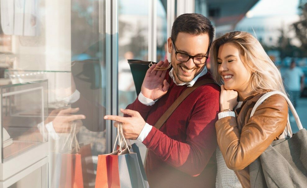 The role of emotional connection in 2020 loyalty programs