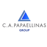papaellinas group logo